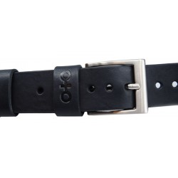 Belt women/men ONE MORE cm 3