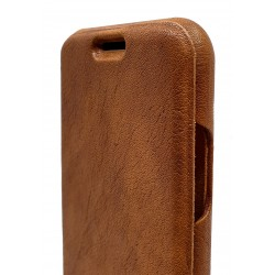 Genuine leather case for IPhone XS MAX