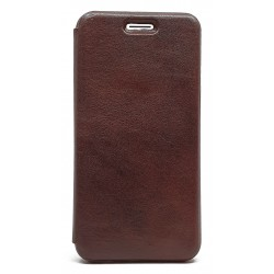 Custodia in pelle IPhone 6-7-8 PLUS
