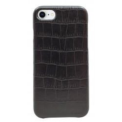 Cover in pelle IPhone 6-7-8