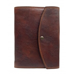 leather journal 2021